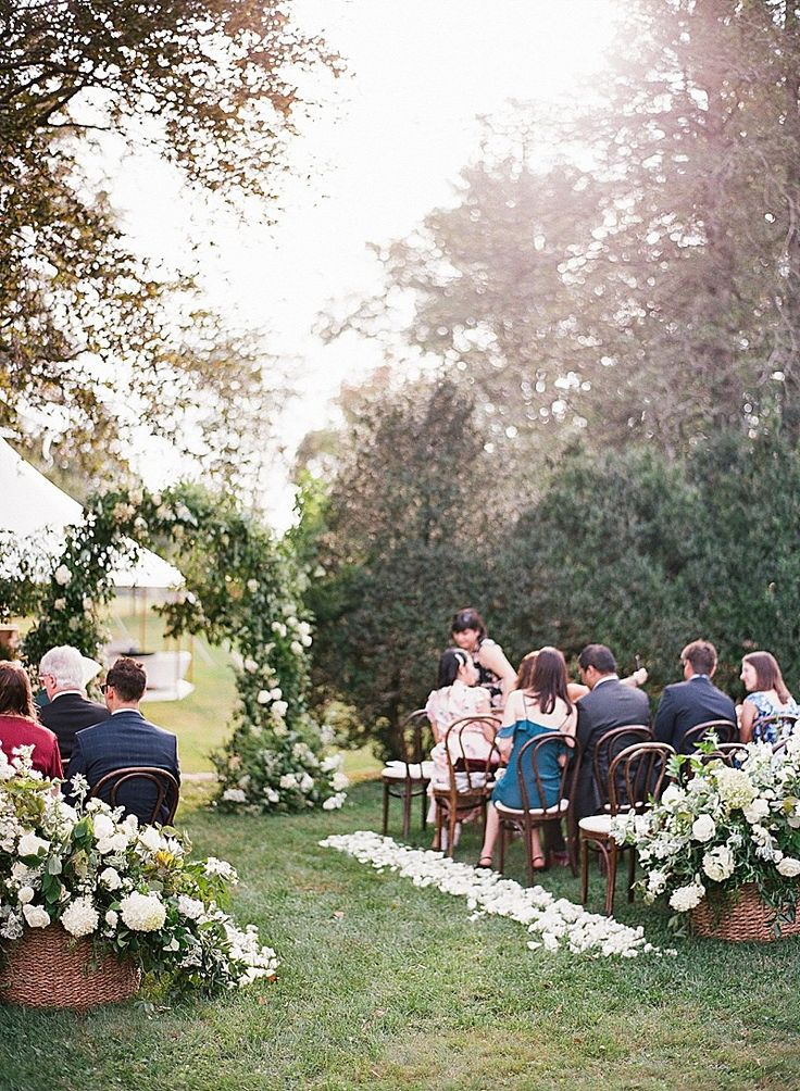 Pin on WEDDING TRENDS & DECOR FOR 2021 WEDDINGS & EVENTS