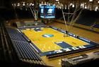Ticket  2 Duke basketball tickets @ Cameron  Maine December 3 #deals_us
