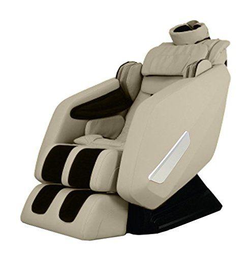 Fujita SMK9600 Full Body Massage Chair