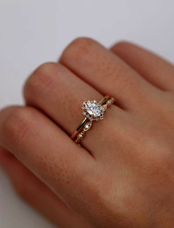 Jewelry Stores Near Me That Engrave One Jewellery Online Sale Amid