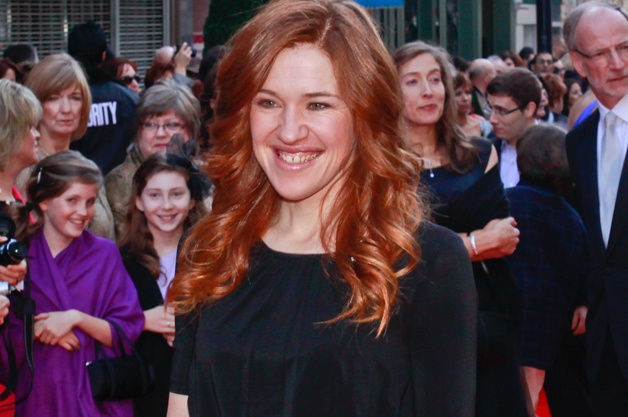 The Olympic dream of Clara Hughes began in 1988 when she caught her first glimpse of the Winter Games on television  two bronze medals in the 1996 Olympic Summer Games, medals in both the Pan American and Commonwealth Games, plus numerous World Cycling and National Championship titles, Clara had established herself as one of the best cyclists in the world.