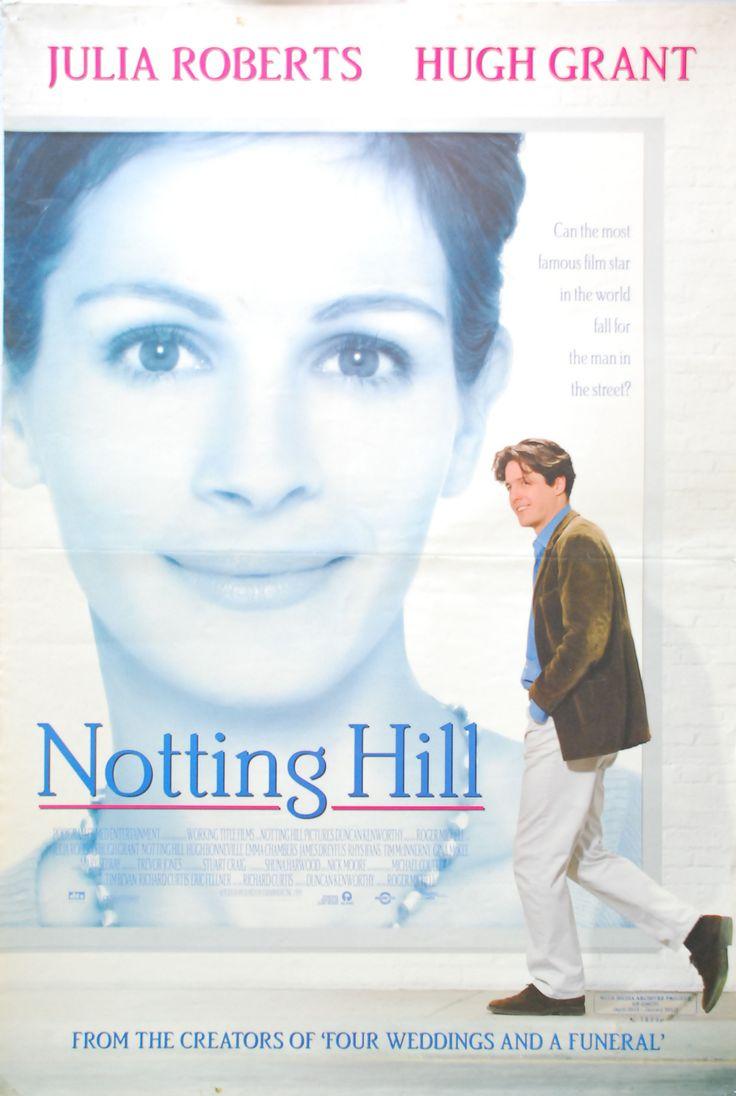 Notting Hill Online Stream