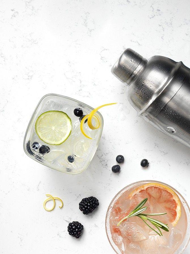 LCBO Cocktails 101 ©Natasha Nicholson NatNicPhoto