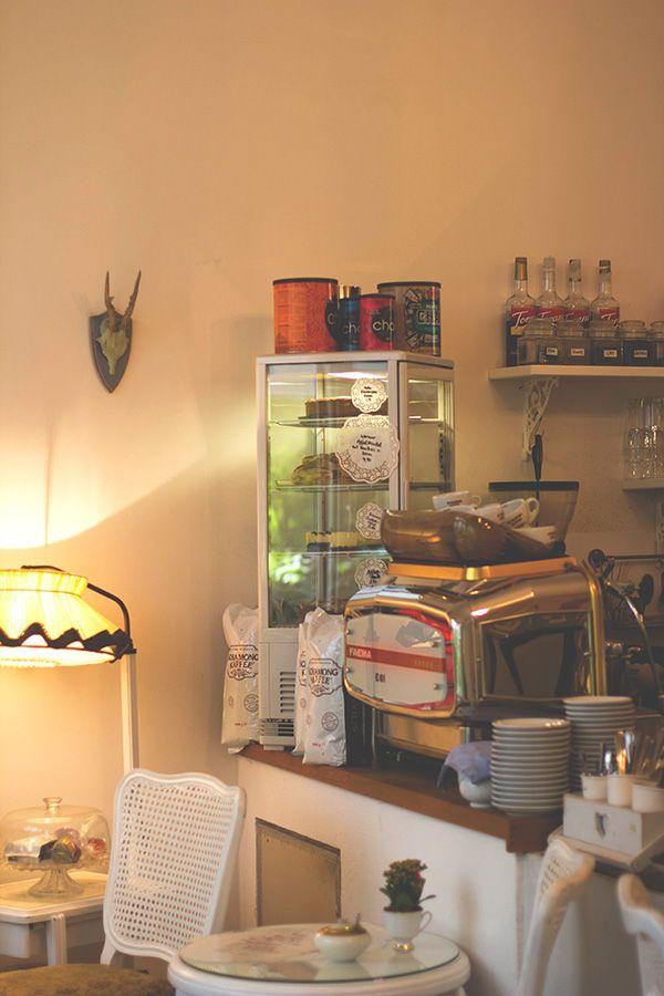Meine Groupon City Guide Koln Tipps Susses Cafe Cafe Restaurant Cafe Koln