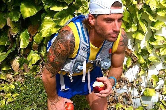 TeamNFI Tips For Dating An Endurance Athlete