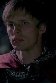 Watch Free Merlin Season 5 Episode 1. Arthur has been king for three years without incident, but now an expedition north to the land of Ismere, led by Gwaine and Percival, is captured by Morgana and fellow sorcerer Ruadan and ...