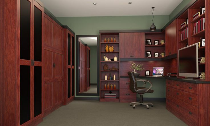 http://www.closetfactory.com/home-office/home-office-galleries/melamine-office/?imgid=2852