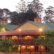 Self Catering in #Mpumalanga. White River - Greenway Woods Resort: 3 Star Self-Drive from R590