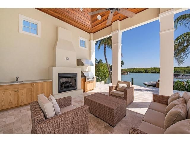 881 best Naples, FL Homes images on Pinterest | Naples, Naples ...