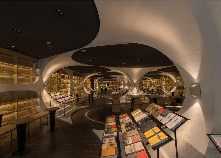 yangzhou-zhongshuge-library-xl-muse-11