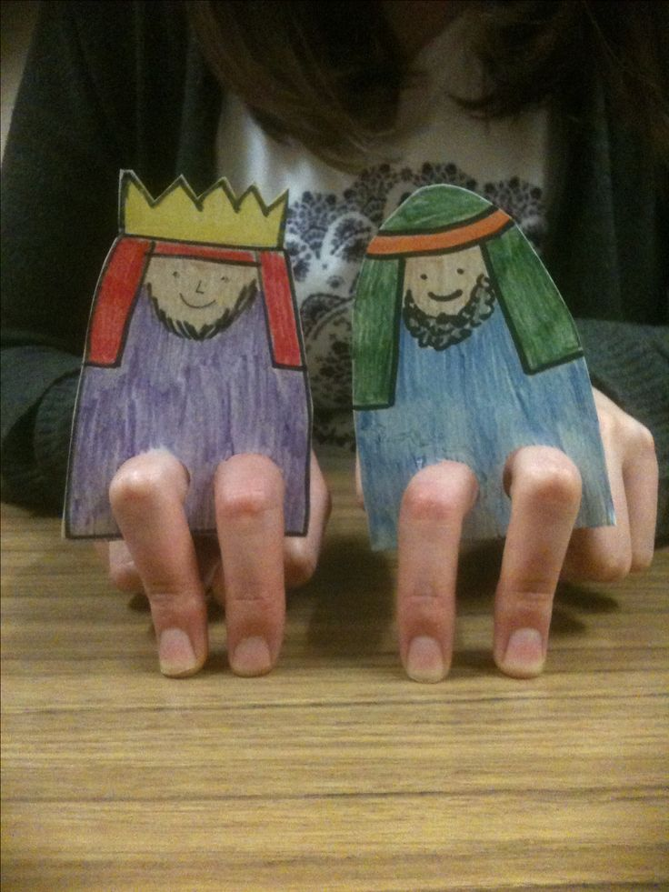 """Lesson 19. God rejects Saul. King Saul and Samuel. This is another good """"storytelling"""" technique to keep the kiddos' attention."""