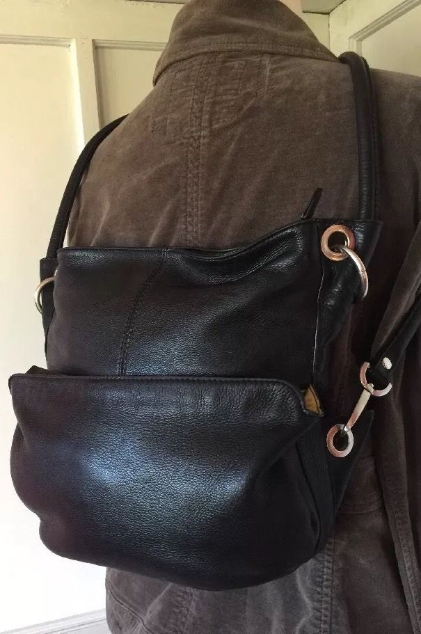 687 best Mostly Bags Past to Present images on Pinterest | Purses ...