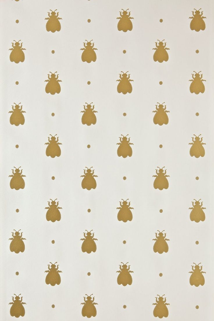 Farrow and Ball Bumblebee www.lab333.com https://www.facebook.com/pages/LAB-STYLE/585086788169863 http://www.labstyle333.com www.lablikes.tumblr.com www.pinterest.com/labstyle