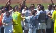src=Xhttp://s01.video.glbimg.com/180x108/6123296.jpg> Os gols de Londrina 2 (3 x 1) 2 Cruzeiro pela semifinal da Copa da Primeira Liga Xhttp://sportv.globo.com/videos/cruzeiro/v/os-gols-de-londrina-2-3-x-1-2-cruzeiro-pela-semifinal-da-copa-da-primeira-liga/6123296/