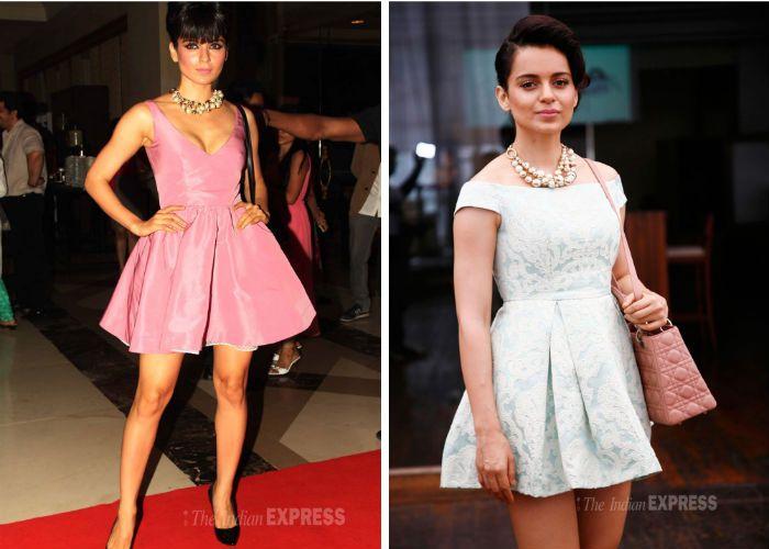 #celebrity #celeb #fashion #bollywood #dress