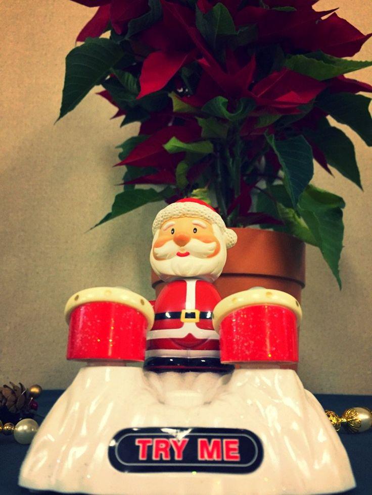 本日のライブ。 【佐野元春 &THE COYOTE BAND】 「ルルティモ Rockin' Christmas」 恵比寿ガーデンホールにて 19:00〜