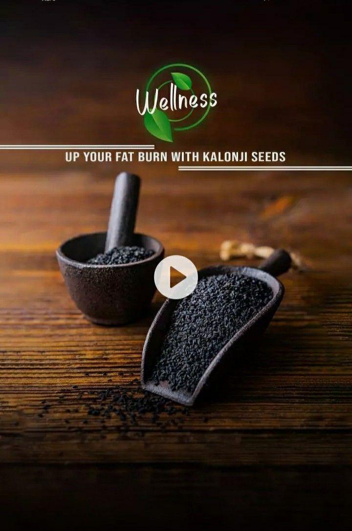 Slender Anti-Cellulite Fat Burner gramm Preis 32,00 €