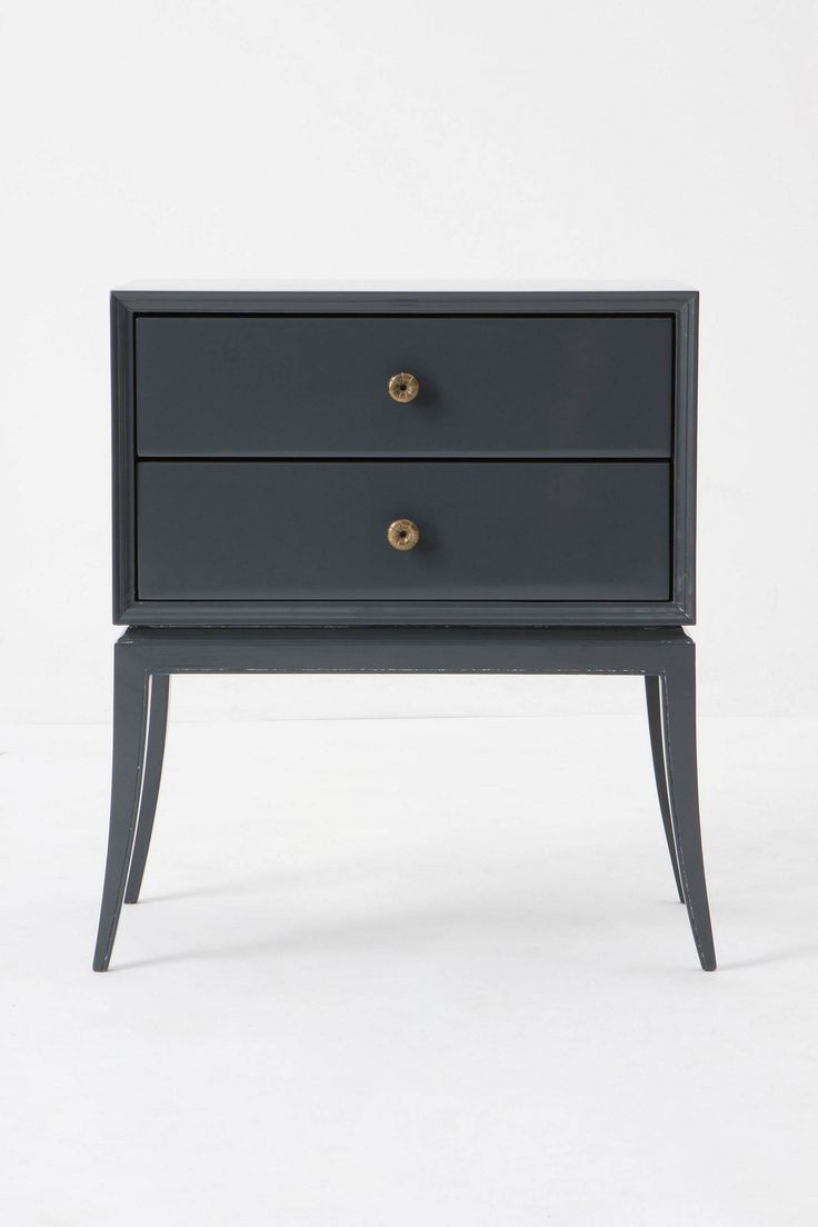 best nightstand  low dresser images on pinterest  chest of  - find this pin and more on nightstand  low dresser by lelaaltman