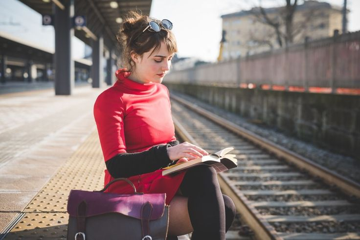 30 Books Every Woman Needs To Read, No Matter What Your Favorite Genre Is