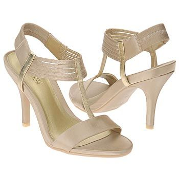 #KENNETH COLE REACTION    #Womens Dress             #KENNETH #COLE #REACTION #Women's #Know #Shoes #(Light #Gold #Satin)          KENNETH COLE REACTION Women's Know Way Shoes (Light Gold Satin)                                         http://www.seapai.com/product.aspx?PID=5864100