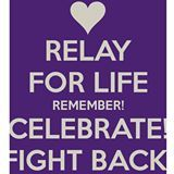 """Relay For Life Cancer Fundraiser """"Quiz Night""""  Date: 21st of February Time: 7pm Location: Stella Restaurant and Bar @ 2 Victoria Avenue, Whanganui.  Tonight RELAY FOR LIFE have put on a Fundraiser for Cancer called """"Quiz Night"""". They need teams of 10 at a cost of $10 per person. It sounds like a wonderful night of fun, entertainment and giving to a wonderful cause. So come on down tonight and support Relay For Life Fundraiser."""