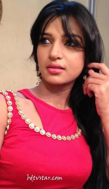 13 Best Afiea Nusrat Barsha Images On Pinterest