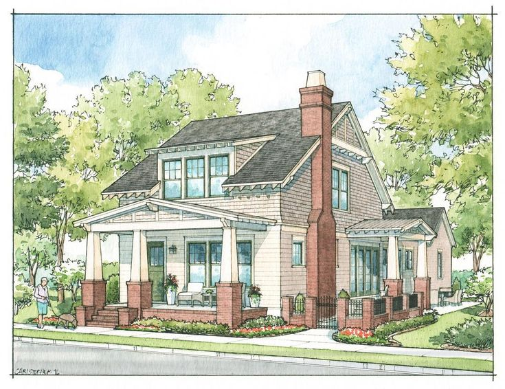 Comfortable Home 174 best norton commons homes images on pinterest   mls listings