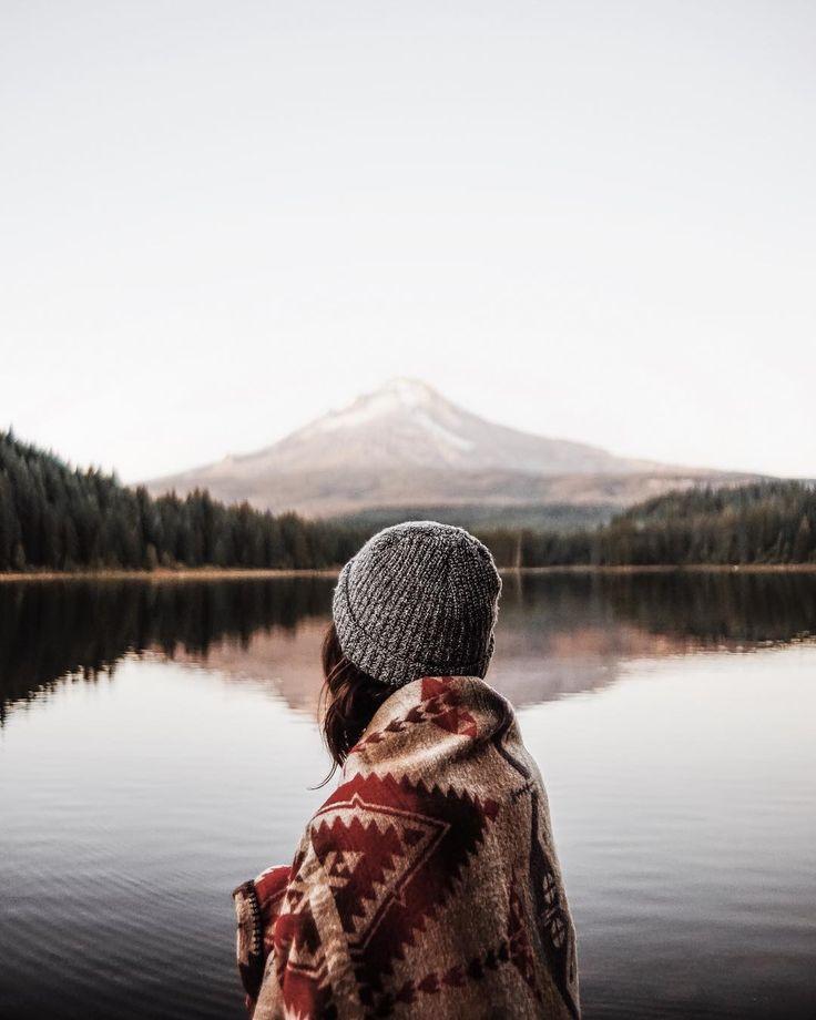 Wir von #7Mind freuen uns, dich in den nächsten Wochen bei deinem #Einstieg in … – 7Mind: Deine Meditations-App