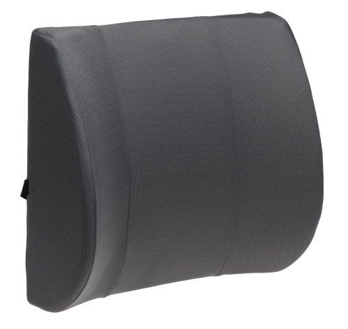 Duro Med Relax A Bac With Insert And Strap Ideal Lumbar
