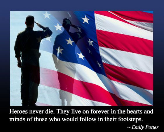 71 best Thank you for your service images on Pinterest