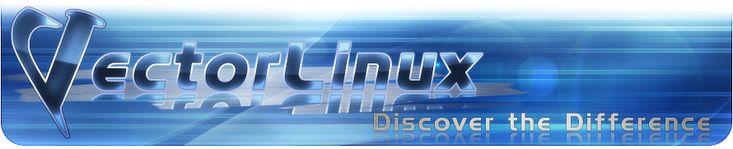 VectorLinux - Distribución Ligera VectorLinux se auto-promociona con tres características: velocidad, rendimiento y estabilidad. Esta liviana distribución Linux podrá revivir un equipo con procesador Pentium II y 128 MB de RAM para convertirlo en algo mucho más utilizable. La descarga gratuita de 3.4 GB requiere de instalación en el disco duro, pero si se cuenta con el espacio de almacenamiento es, sin dudas, una de las opciones a considerar.