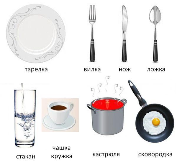 en Cocina
