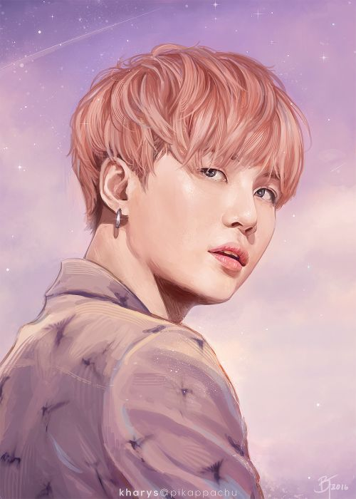 FA ☆ suga | young forever {ref} please do not edit or repost without permission