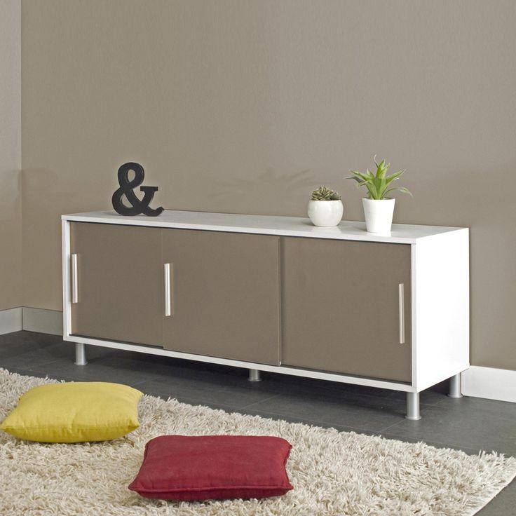 les 25 meilleures id es de la cat gorie bahut bas sur pinterest meuble bas peinture couleur. Black Bedroom Furniture Sets. Home Design Ideas