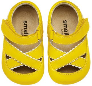 shoes for Lil
