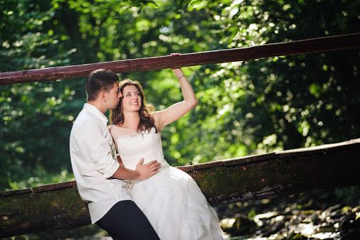 sesje ślubne na Podkarpaciu
