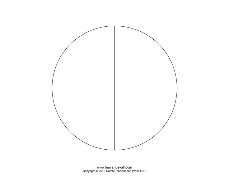25+ best ideas about Make pie chart on Pinterest | Easy pie chart ...