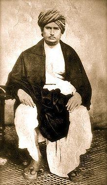 Wikipedia.org/***HINDHU Dayananda Saraswati