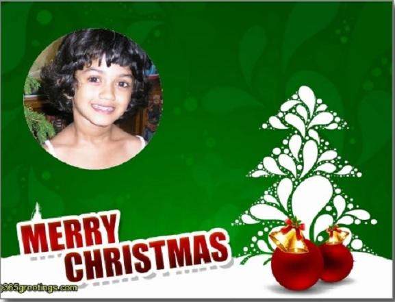 Best 25 Merry Christmas Greetings Ideas On Pinterest: Best 25+ Christmas Messages Ideas On Pinterest