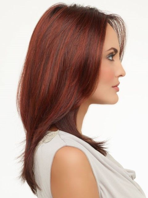Image Result For Medium Pixie Haircuts