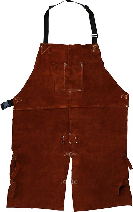 Cheap Fire Retardant Clothing >> 25+ unique Welding apron ideas on Pinterest | Dress template, Happy chef 2 and Suit card
