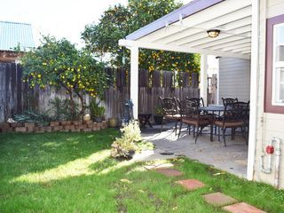 Perfect Cottage For A Disneyland, Newport Beach, Or Chapman University Escape