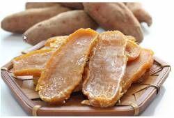Amazonの干し芋のリスト1000超えてる奴wwwwwwwwwwwwwwwwwwwwwww