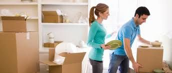 If you want to make the most of the home shifting experience, then coming into contact with Movers Packers in Noida is a feasible option. It analyzes every detail of your relocation need and comes up with the best possible results for its clients.
