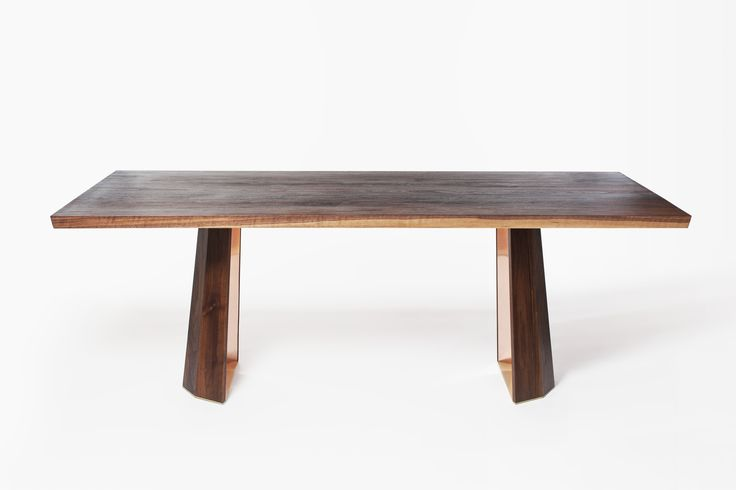 17 best images about commune for environment on pinterest for Types of dining tables