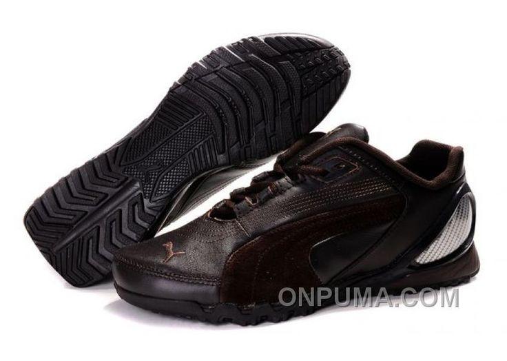 super popular e5d1b 41479 new style zapatos adidas superstar g50988 6 corriendo barato oficialnike zapatillas  venta outletnike zapatillas baratasbastante 1d4db 11e48  cheapest new ...