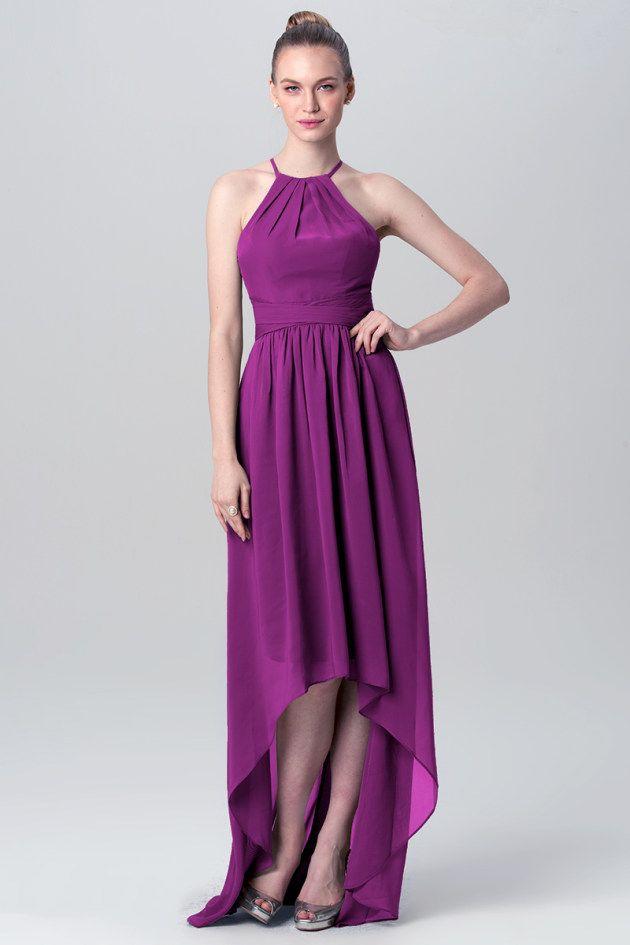 Mejores 7066 imágenes de Brides maid dresses en Pinterest   Vestidos ...