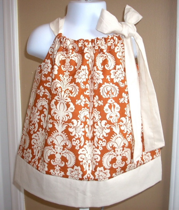 baby dress kids baby clothes pillowcase dress by BackPorchKids $24.00 & 23 best Kids dresses images on Pinterest | Baby dresses Diy baby ... pillowsntoast.com