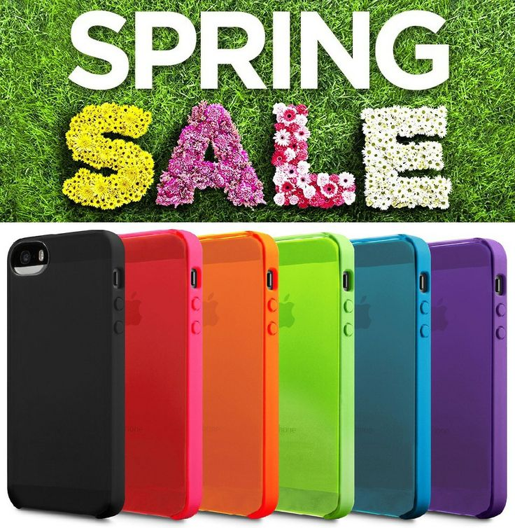 Biggest Spring Sale ! Up tp 80% OFF DISCOUNT on Cell Phone Cases and Accessories ! Limited Stocks! Order now! #clearance #discount #sale #spring #cellphonecase #iphonecase #samsungcover #cheapcases #backcovers #cellz.com