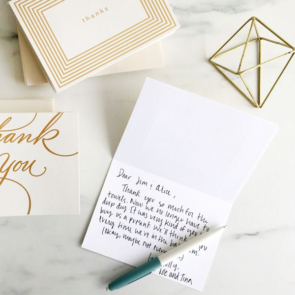 Writing Thank You Notes For Wedding Gifts: 303 Best Weddings And Engagement Images On Pinterest